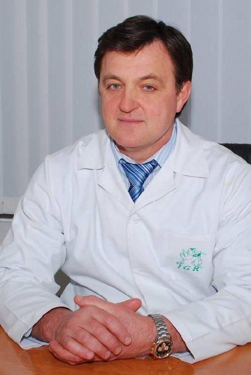 наш директор Артем Сергеевич